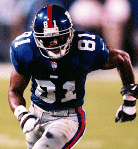 Amani Toomer Home Page b26d4197b